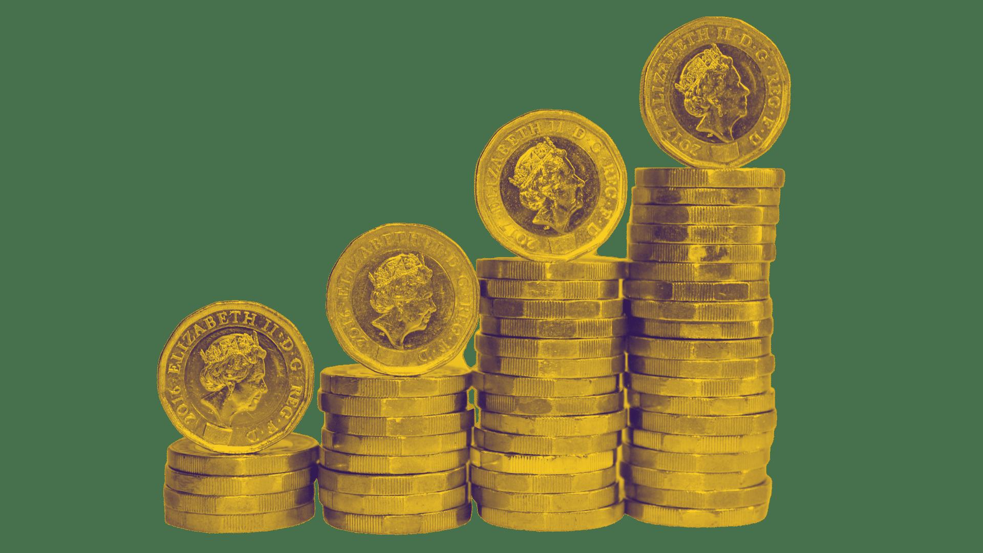 Storage From £1 Per Week 1